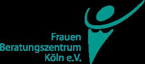 FBZ_Logo