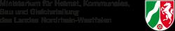 AK_Heimat, Kommunales, Bau und Gleichstellung_Farbig_RGB